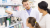 Benefits Of Working In Retail Clinics