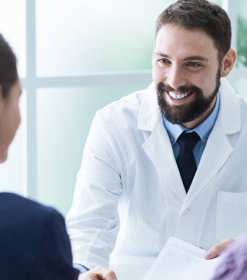 5 Ways Lt Will Ease Your Healthcare Staffing Fears