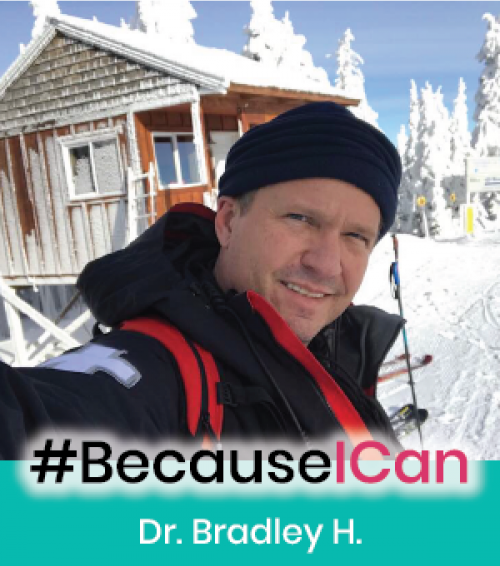 Becauseican 02