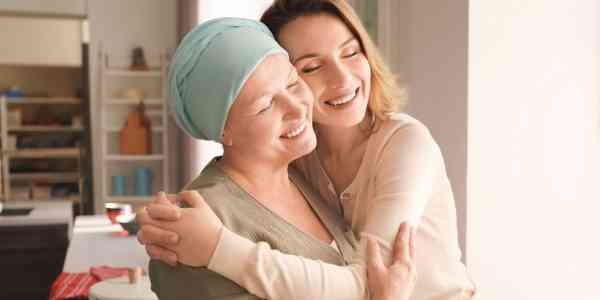 Cancer Care Featured