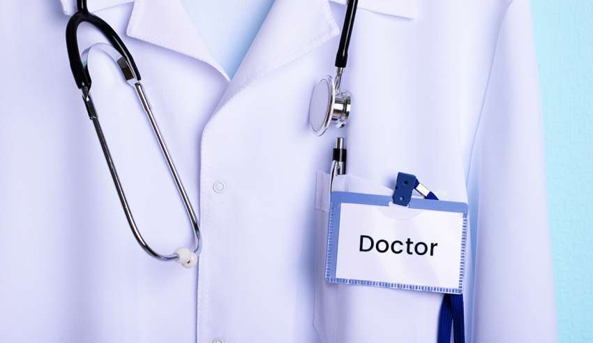 Are Nurse Practitioner Doctors Real Doctors?